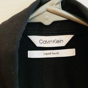 Calvin Klein - Liquid Touch - Extra Small (XS)